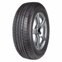 Roadking Tyres Roadking 195/65HR15 - F109 9 Tyre Photo