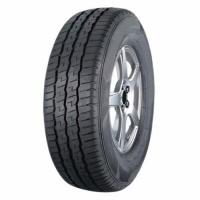 Roadking 225/65R16C - RF09 1 Tyre Photo