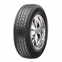 Radar Tyres Radar 195/70R15C Argonite Tyre Photo