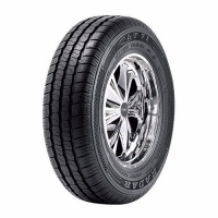 Radar 195R14C 8PR - RLT71 10 Tyre Photo