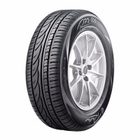 Radar 175/55VR15 - RPX800 77 Tyre Photo