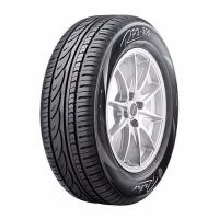 Radar 195/45WR17 - RPX800 TL Tyre Photo