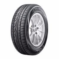 Radar 165/70R14 RPX800 TL 81T Tyre Photo