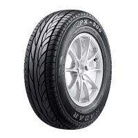 Radar Tyres Radar 185/65R15 - RPX900 88H Tyre Photo