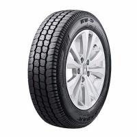 Radar Tyres Radar 195/65R16C - RV-5 104/ Tyre Photo