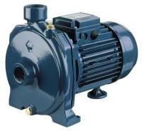 Ebara CMA150M Centrifugal Pump Photo