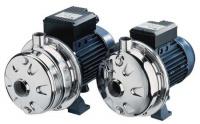 Ebara CDXH 200/12 Centrifugal Pump Photo