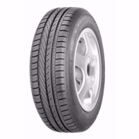 Good Year Goodyear 195/65HR15 Excellence Tyre Photo