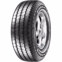Good Year Goodyear 245/45WR17 Efficient Grip 95 Tyre Photo