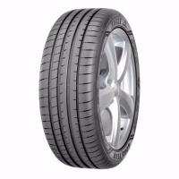Goodyear 205/55WR16 Efficient Grip 91 Tyre Photo