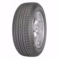 Good Year Goodyear 265/65HR17 Wrangler HP A/W Tyre Photo