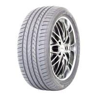 Good Year Goodyear 225/40WR18 EFFI Grip Perf XL 92 Tyre Photo