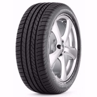 Good Year Goodyear 195/45R17 81W Eagle F1 GS-D3 Tyre Photo