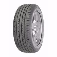 Good Year Goodyear 225/45YR17 EAG F1 ASY 3 94 Tyre Photo