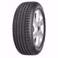 Good Year Goodyear 175/70R13 82T Durargid Tyre Photo