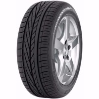 Good Year Goodyear 155/80R13 SAVA Effecta Tyre Photo