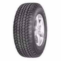 Good Year Goodyear 225/60WR16 EFFI Grip Perf XL 102 Tyre Photo