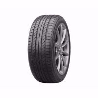 Good Year Goodyear 245/75R15C WRL AT ADV 109/107S Tyre Photo