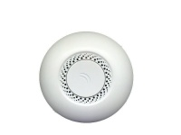 MikroTik WiFi Ceiling Mount Access Point | RbcAPL-2nD Photo