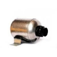 Aluminium Air Blower Photo
