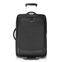 Everki Wheeled EKB420 15'' - 18.4'' Laptop Trolley Bag Photo