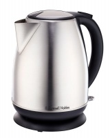Russell Hobbs - 1.7 Litre Cordless Kettle Photo