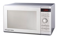 Russell Hobbs - 36 Litre Electronic Microwave Photo
