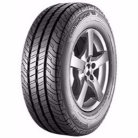 Continental 195/75R16C 107/105R VANC10 Tyre Photo