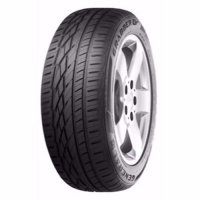 Continental 265/65HR17 Grab At 3 112 Tyre Photo