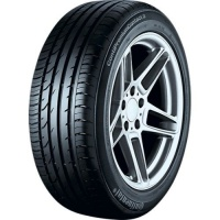 Continental 195/55R15 85H PC2 Tyre Photo