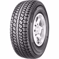 Continental 205R16C 110/108S WOC 4x4 Tyre Photo