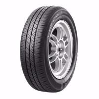 Firestone 165/60TR14 - FS100 75 Tyre Photo