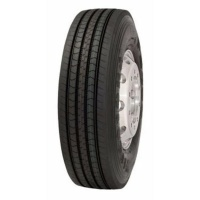 Firestone 315/80R22.5 - FS404 Tyre Photo