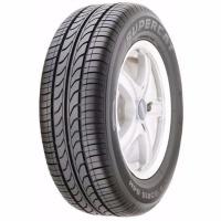 Firestone 195/55VR15 Supercat 85 Tyre Photo