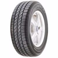 Firestone 195R15C Supercat 106S Tyre Photo