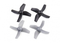 H36 Drone Propellers Photo
