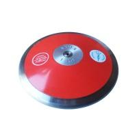 Vinex Hi-Spin Discus - 1kg Photo