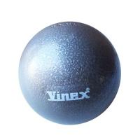 Vinex Shot Put Unturned Ball - 7.26kg Photo
