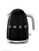 Smeg - 1.7 Litre 3D Logo Kettle Photo