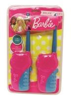 Barbie Walkie Talkies Photo