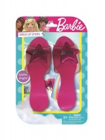 Barbie Shoes In Blister Card Photo