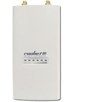 Ubiquiti Airmax Rocket M2 Router - 2.4GHz Photo