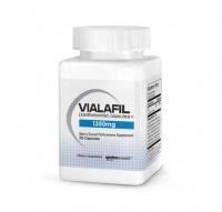 NewtonEverett Vialafil Potent Erection & Libido Enhancer Photo