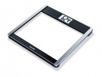 Beurer GS485 Glass Scale Photo