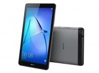 "Huawei Media Pad T3 7"" Tablet Photo"