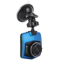 Olcor Car Dash Camera Video Recorder Vehicle Blackbox Photo