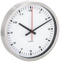 Blomus Era Wall Clock - White - M Photo
