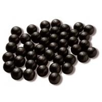 Self Defence Solid Balls 0.68 Caliber - 400 Pack Photo
