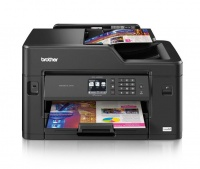 Brother MFC-J2330DW A3 4-in-1 Multifunction Wi-Fi Inkjet Printer Photo