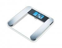 Beurer BF 220 Diagnostic Bathroom Scale Photo